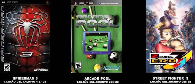 Descargar Juegos Gratis [2015] » Juegos para PC