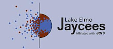 Lake Elmo Jaycees