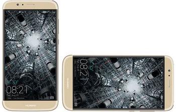 Harga Huawei Maimang 4 terbaru
