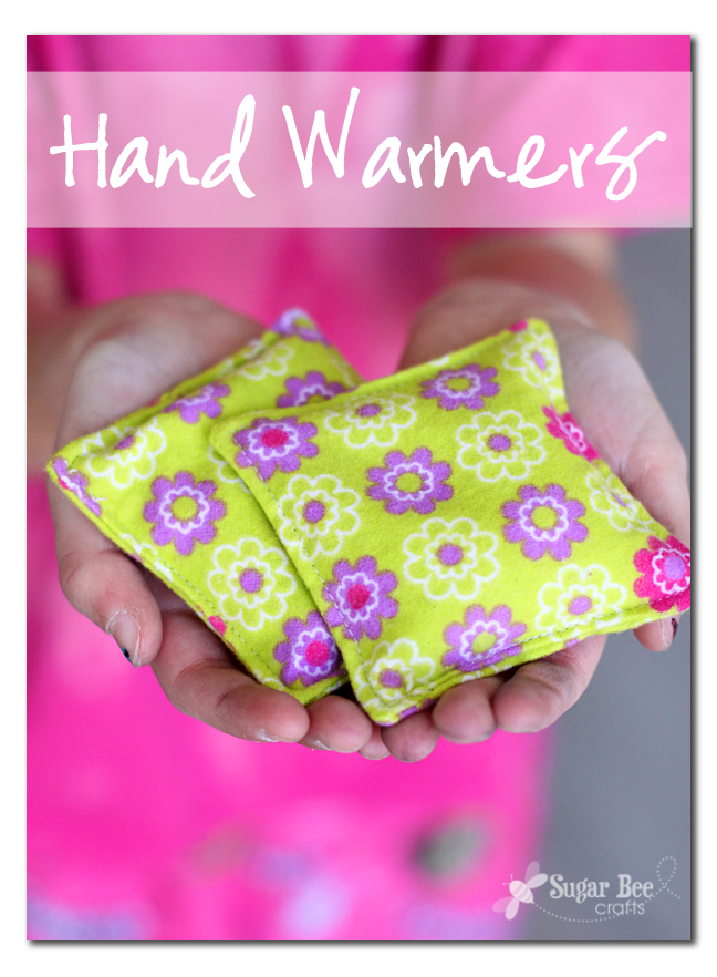 easy hand sewing projects The easiest way to learn sewing is first starting off with hand sewing you will  learn the very basics and some useful tips and tricks the easier.