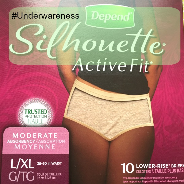 stop the stigma depends underwareness