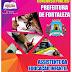 Aoistila Concurso Secretaria de Educação de Fortaleza - SME
