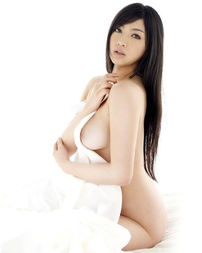 Saori Hara Artis Hot Japan Adult Video Jav