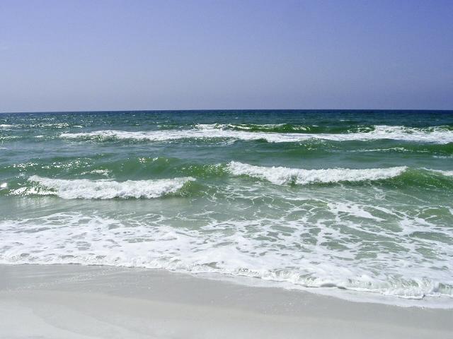Coastal Pix
