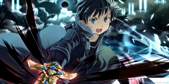 Sword Art Online, Film Live, Hollywood, Actu Ciné, Cinéma, Miki Kazuma,