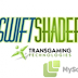 Free Download SwiftShader 2.01 Full Version