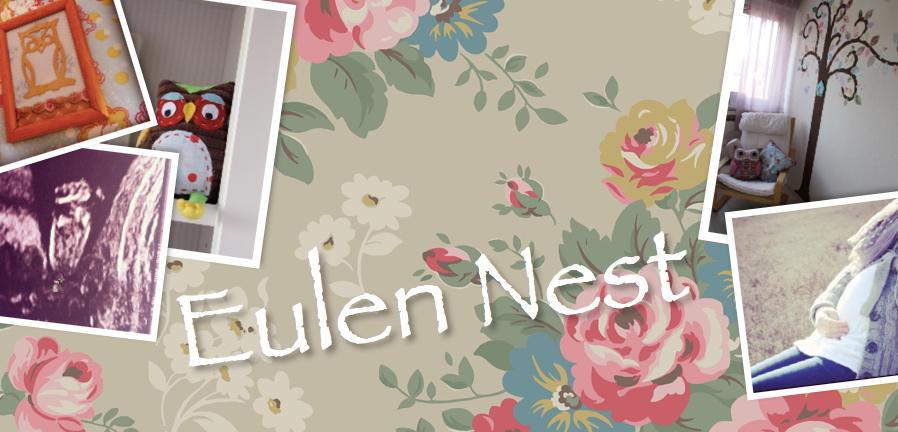 Eulen Nest