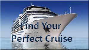 Good Deals on Cruises