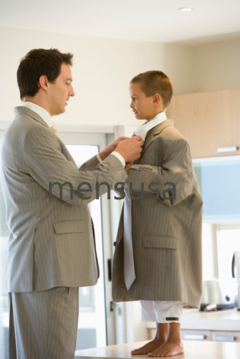 mensusa_smart_clothing_suits