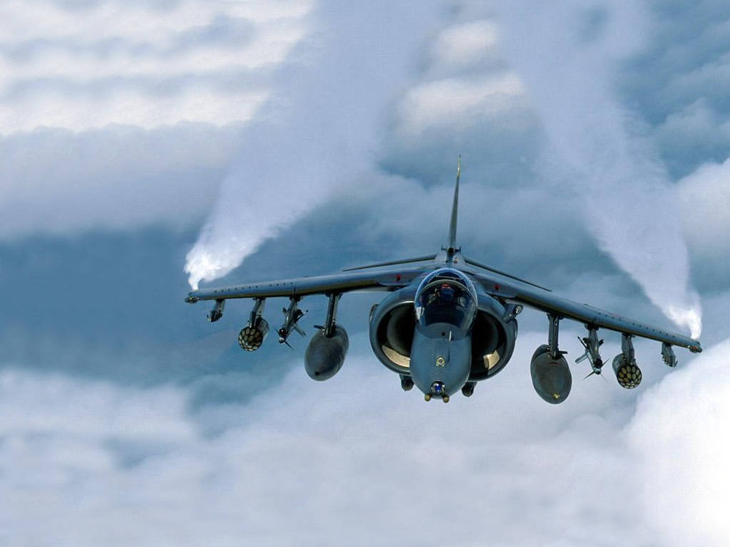cool images fighter aircraft wallpapers