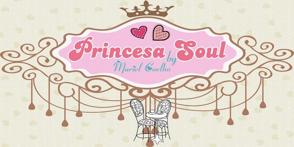 Princesa Soul