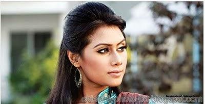 Bangladeshi+Hot+Girls+Model+Photos006