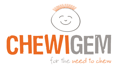 www.chewigemusa.com