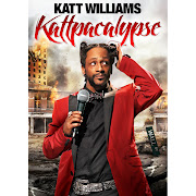 Katt Williams is finally back with a new comedy special that premieres .