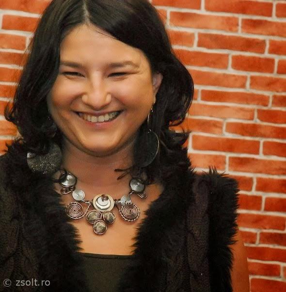Csatlakozz a Mesepszichológia facebook oldalhoz!