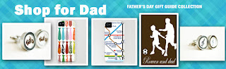fathers day gift guide 2013