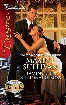 A Lei do Amor - Maxine Sullivan