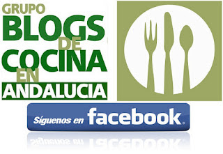 nete a nuestro grupo de Facebook