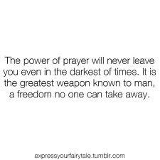 Power...