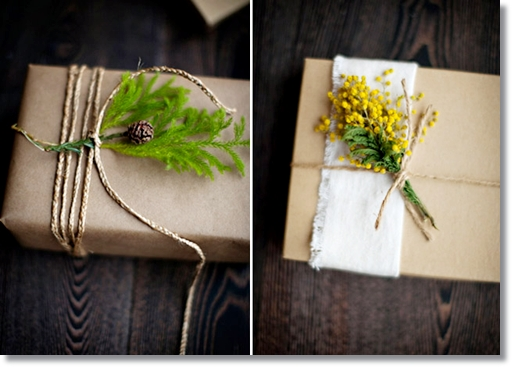 gift wrapping ideas, gift wrapping, girgt wrapping flowers, gift wrapping christmas tree, gift wrapping christmas, paketinslagning, förslag paketinslgningar, paketinslagningar jul, paketinslagningar blommor, paketinslagning kvist