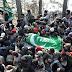 کشمیر: 'معصوموں کا قتل کب تک جائز رہے گا؟'