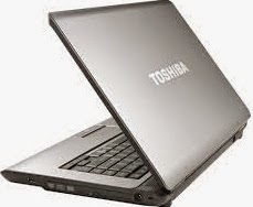Toshiba Satellite L310 Drivers for Windows 7 (32bit)