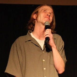 WDVE, Stand-up, comedian, comic, Mike Wysocki, Pittsburgh, talent network