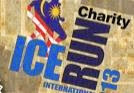 Ice Charity Run 23 Feb 2014 (NEW DATE)