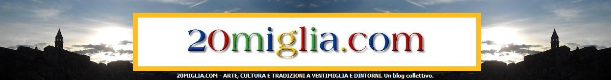 20MIGLIA.COM