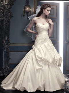 CB Couture 2013 Bridal Collection