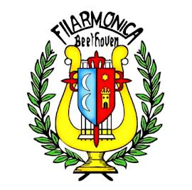 FILARMONICA BEETHOVEN