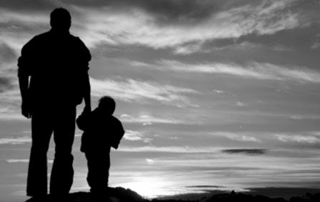Syaiha   trainer nasional   Pengidap Polio   penulis inspiratif   novelis   guru   suami romantis   syaiful hadi   blogger   penulis produktif   guru hebat   inspirator nasional   http://syaiha.com/
