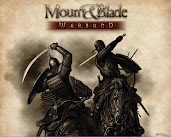 #26 Mount and Blade Wallpaper