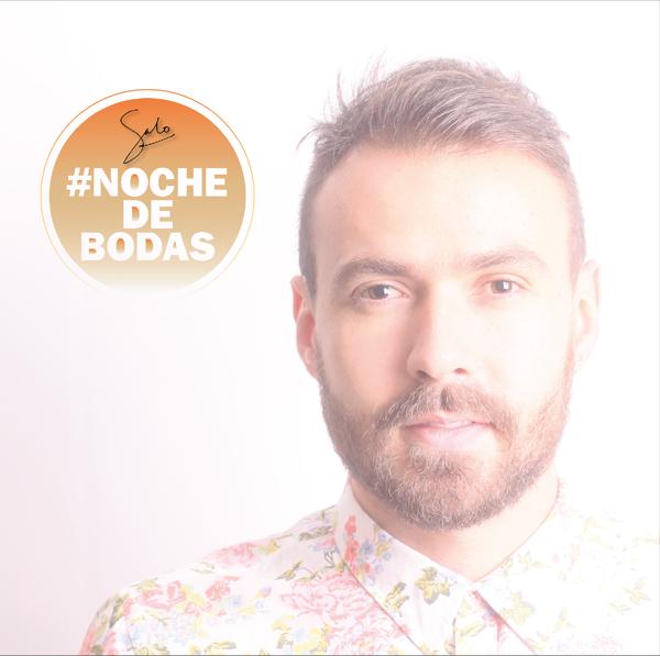 Salo-estrena-video-Noche-de-Bodas