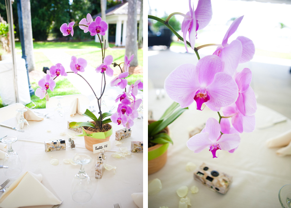 wedding deco mariage les orchid es naturelles. Black Bedroom Furniture Sets. Home Design Ideas