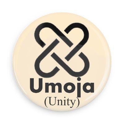 Experiencing History Umoja Of Unity