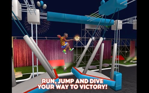 Wipeout Full Version Pro Free Download
