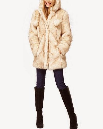 http://www.yoyomelody.com/beige-faux-fur-hooded-coat-ja0150047.html