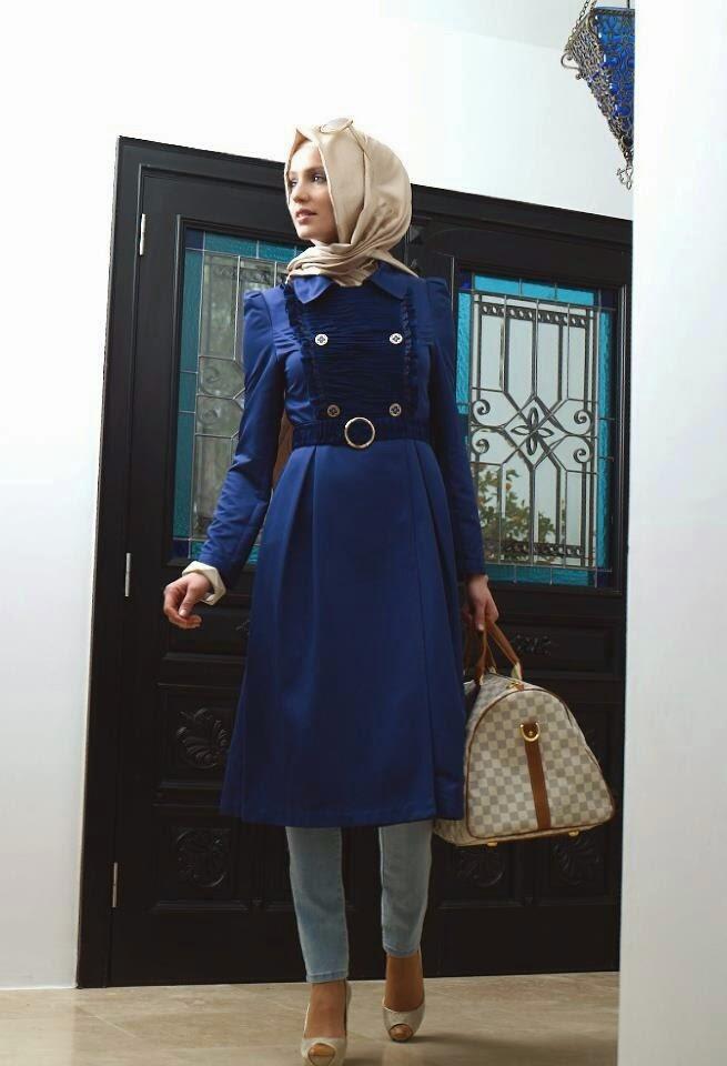 hijab-fall-winter-trends