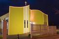 Paróquia N.Sra.do Rosário