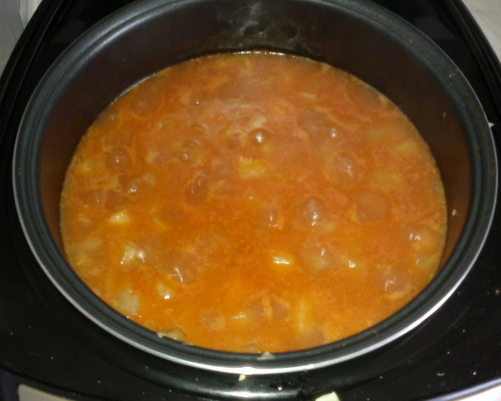 Кабачковая икра на зиму в домашних условиях: рецепт из кабачков 83