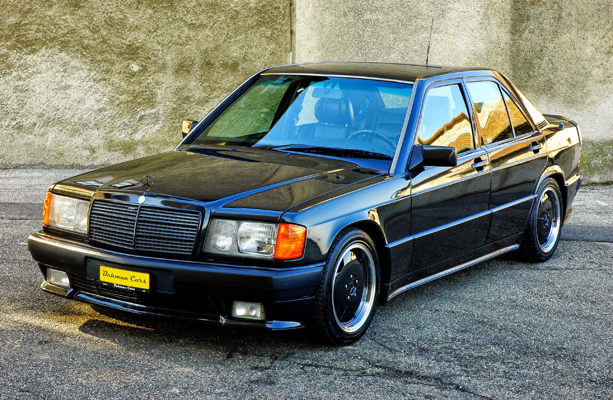 mercedes benz w201 190e 3 2 amg benztuning. Black Bedroom Furniture Sets. Home Design Ideas