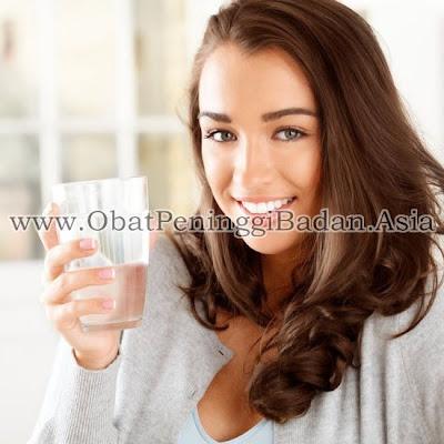 Minum Air Putih Cara Meninggikan Badan Menambah Tinggi Badan Cepat Sehat Alami Tanpa Efek Samping Obat Peninggi Badan Tiens Vitamin Peninggi Badan Herbal Kalsium Spirulina Zinc Teh Glucosamine