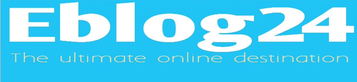 The ultimate online destination for you.