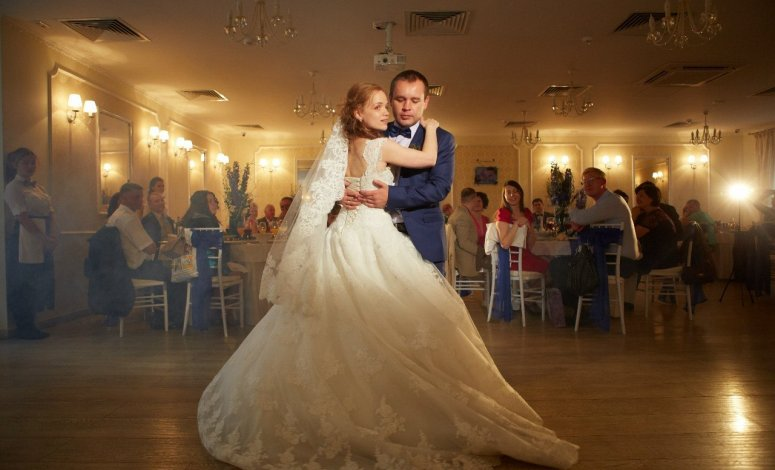 Варианты проведения свадьбы недорого