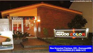 Maxxi Color