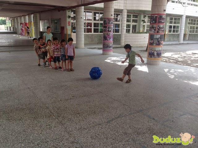 YayLabs! 雪球ing 產品教學體驗活動