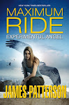 "Precomanda ""Maximum Ride"""