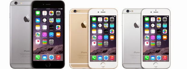 The Principle IPhone 6 And Or More Hues Are Gold Space Dim Silver Yet There Is A Dark Front White You Cant Alter