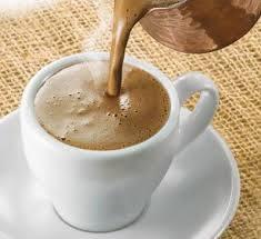 Καλημέρα και καλό πρωϊνό